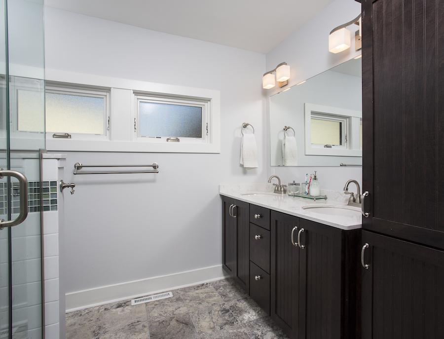 Minneapolis-St.Paul_Bathroom-Remodel_dark-cabinets_Metamorphosis.jpg