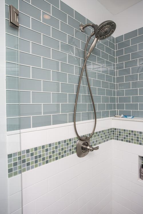 Minneapolis-St.Paul_Bathroom-Remodel_Shower_Green-Subway-Tile_Metamorphosis.jpg
