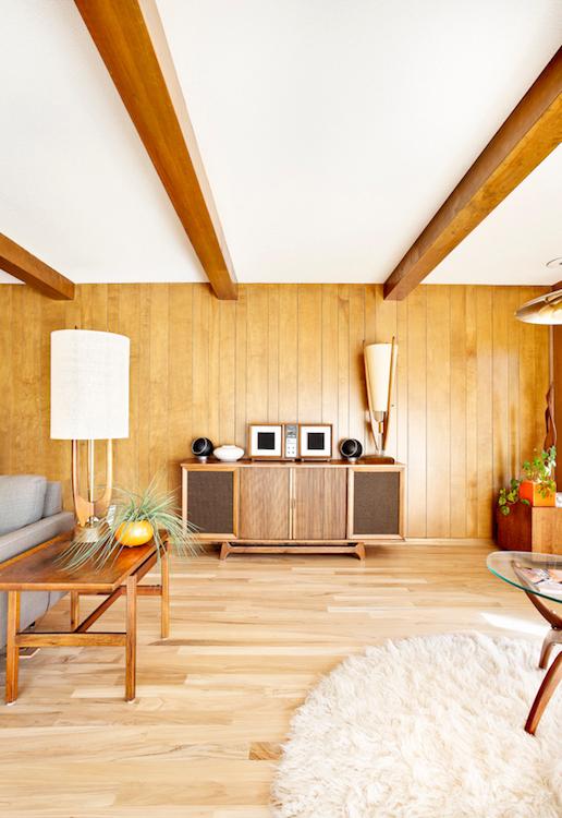 Minneapolis-St.Paul_Living-Room-Remodel_Metamorphosis.jpg