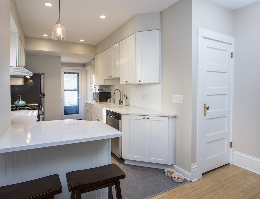 Minneapolis-St.Paul_White-Kitchen-Remodel_Metamorphosis.jpg