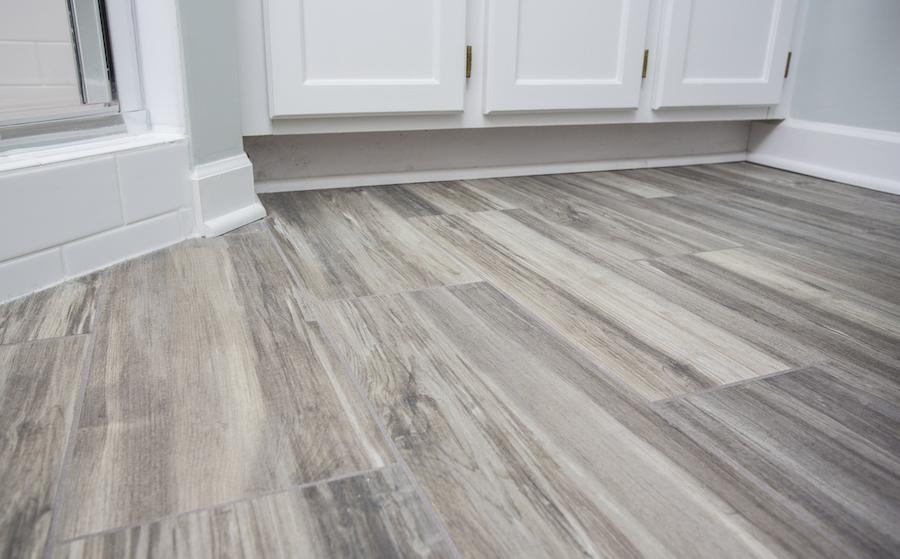 Minneapolis-St.Paul_Wood-Floor-Detail_Metamorphosis.jpg