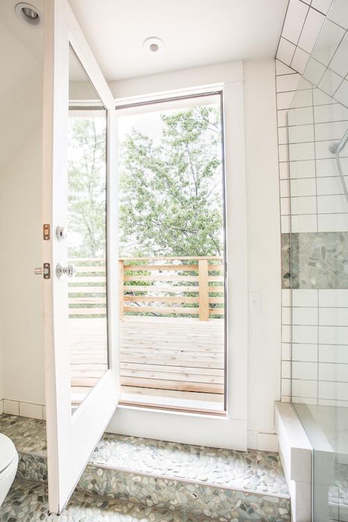 Minneapolis-St.Paul-Bathroom-Remodel-Deck_Metamorphosis.jpg