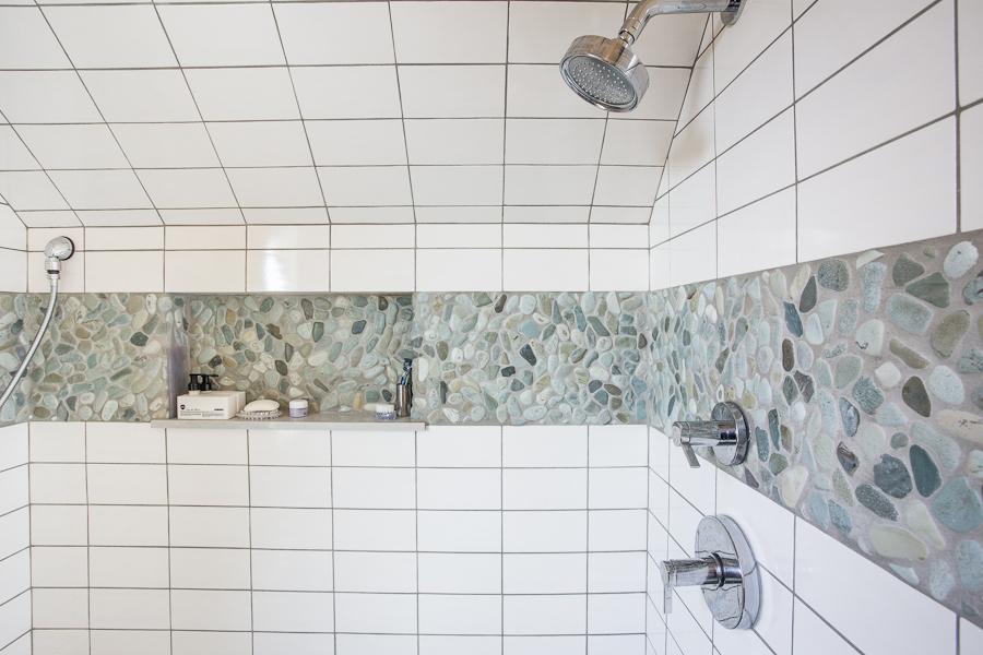 Minneapolis-St.Paul-Bathroom-Shower-Remodel-Stone-White-Tile_Metamorphosis.jpg