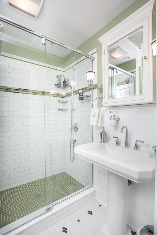Minneapolis-St.Paul-Green-Bathroom-Remodel-Metamorphosisjpg.jpg
