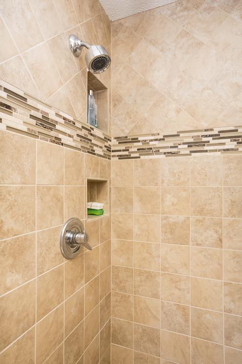 Minneapolis-St.Paul_Bathroom-Remodel_Beige-Shower_Metamorphosis.jpg