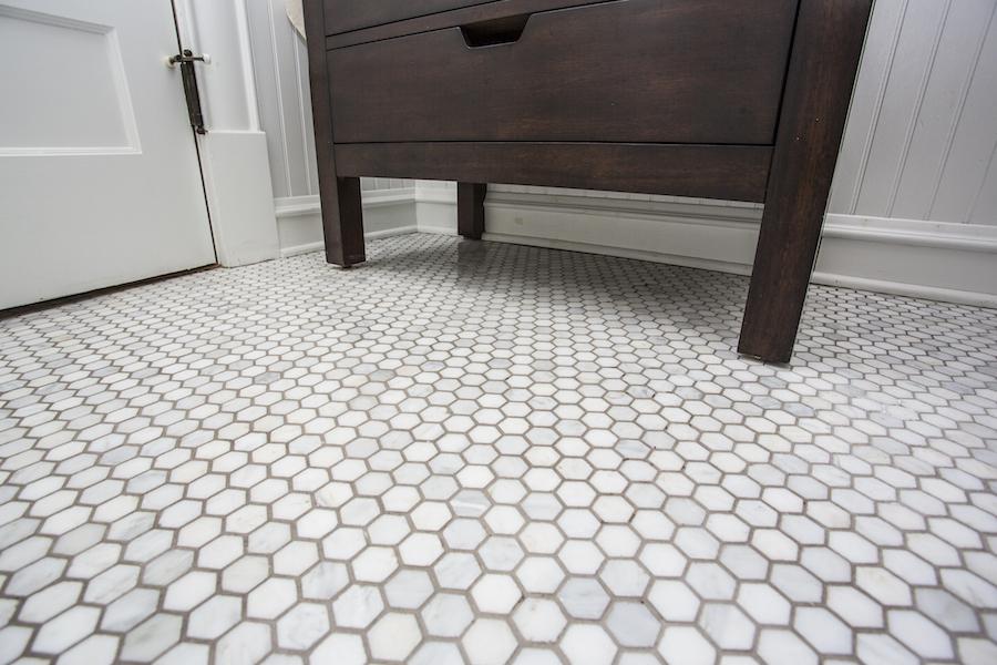 Minneapolis-St.Paul_Hex-Tile-Floor-Detail_Metamorphosis.jpg