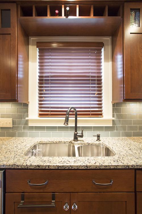 Minneapolis-St.Paul_Kitchen-Remodel_Sink-Detail_Metamorphosis.jpg
