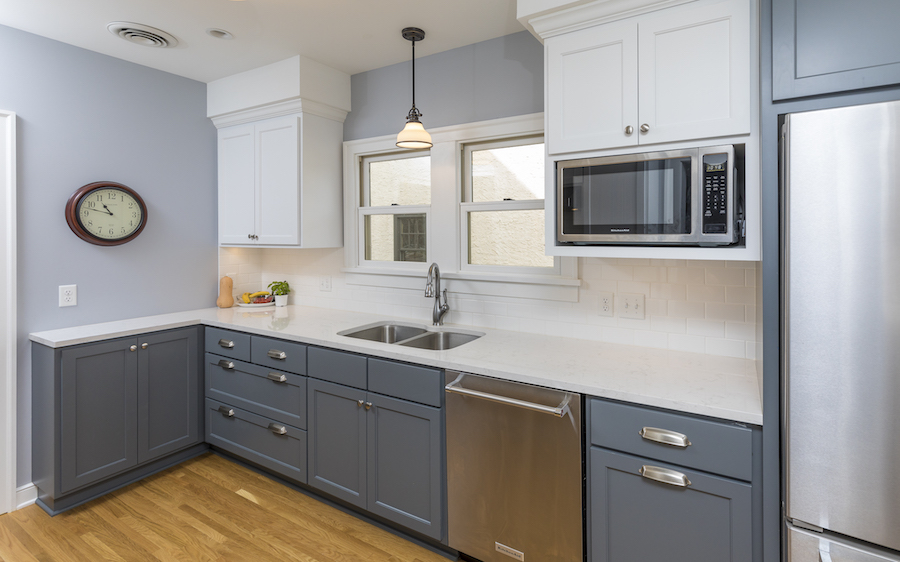 Minneapolis-St.Paul_Kitchen-Remodel_Slate-Blue-Cabinets_Metamorphosis.jpg