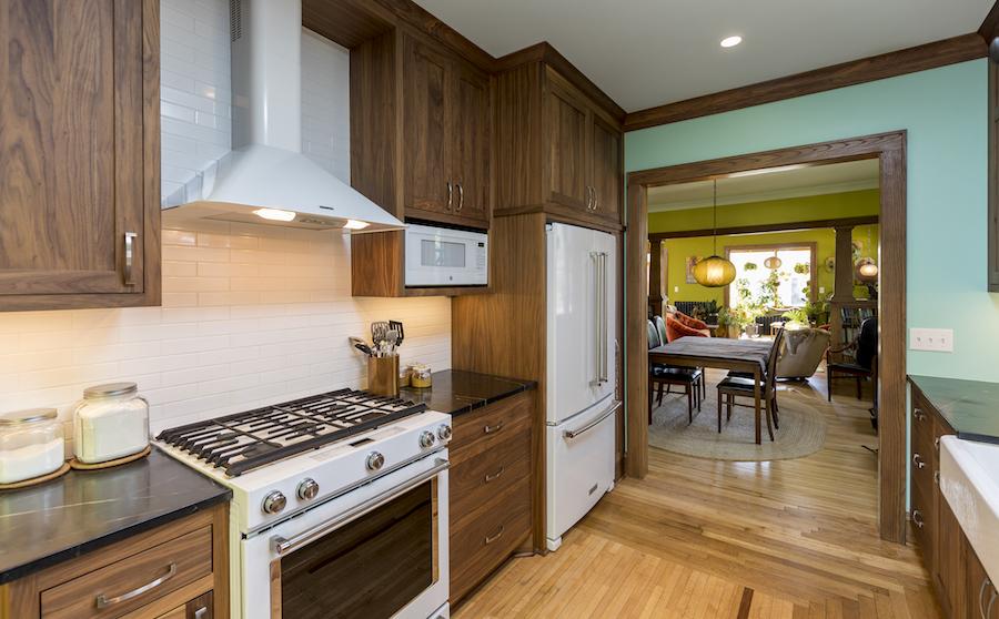 Minneapolis-St.Paul_Kitchen-Remodel_Walnut-Cabinets-White-Appliances_Metamorphosis.jpg