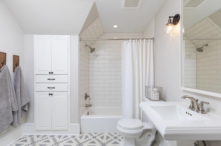 Minneapolis-St.Paul_Metamorphosis_Bathroom-Remodel_White-Tile-Cabinets_Metamorphosis.jpg