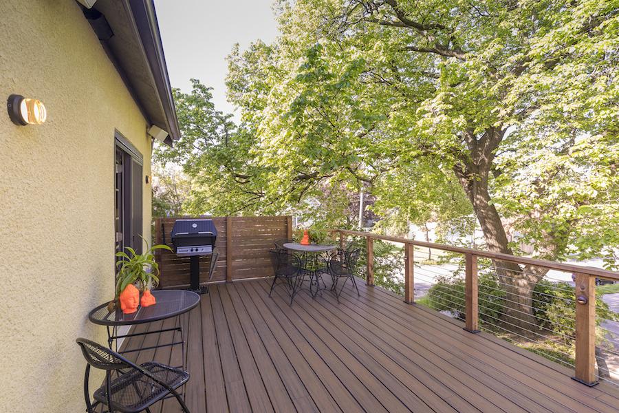 Minneapolis-St.Paul_Treetop_Deck_Metamorphosis.jpg
