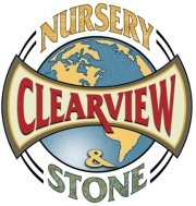 143038-Clearview Logo (2).jpg