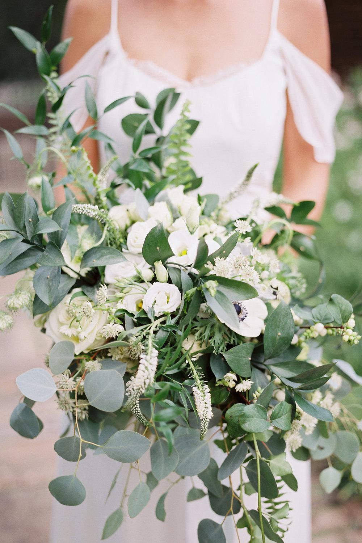 StyledShoot-Bride+Groom-118.jpg