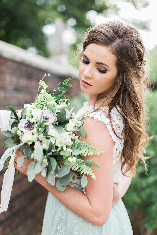 StyledShoot-Bridesmaid-11.jpg