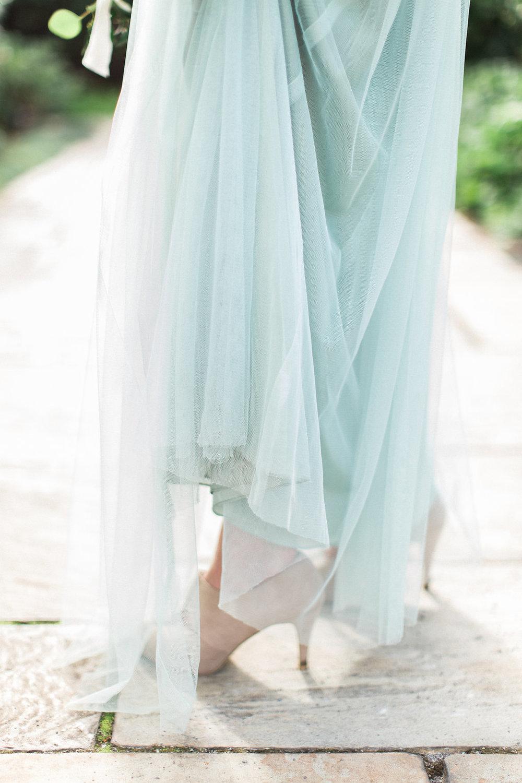 StyledShoot-Bridesmaid-20.jpg