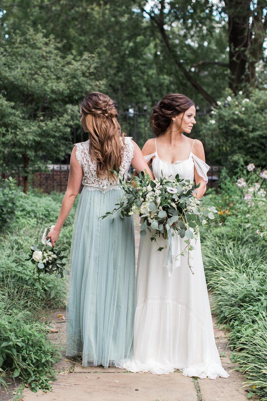 StyledShoot-Bridesmaid-36.jpg