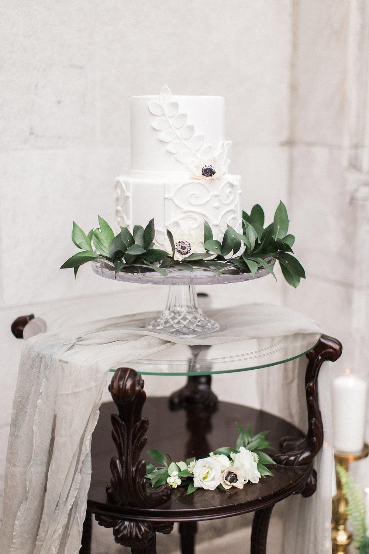 StyledShoot-Cake-8.jpg