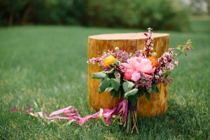 rustic-reimagined-wedding-editorial-05-300x200.jpg