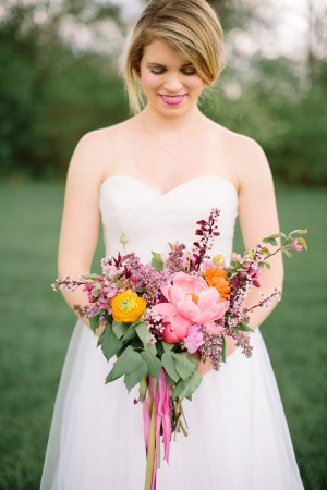 rustic-reimagined-wedding-editorial-36-300x450.jpg