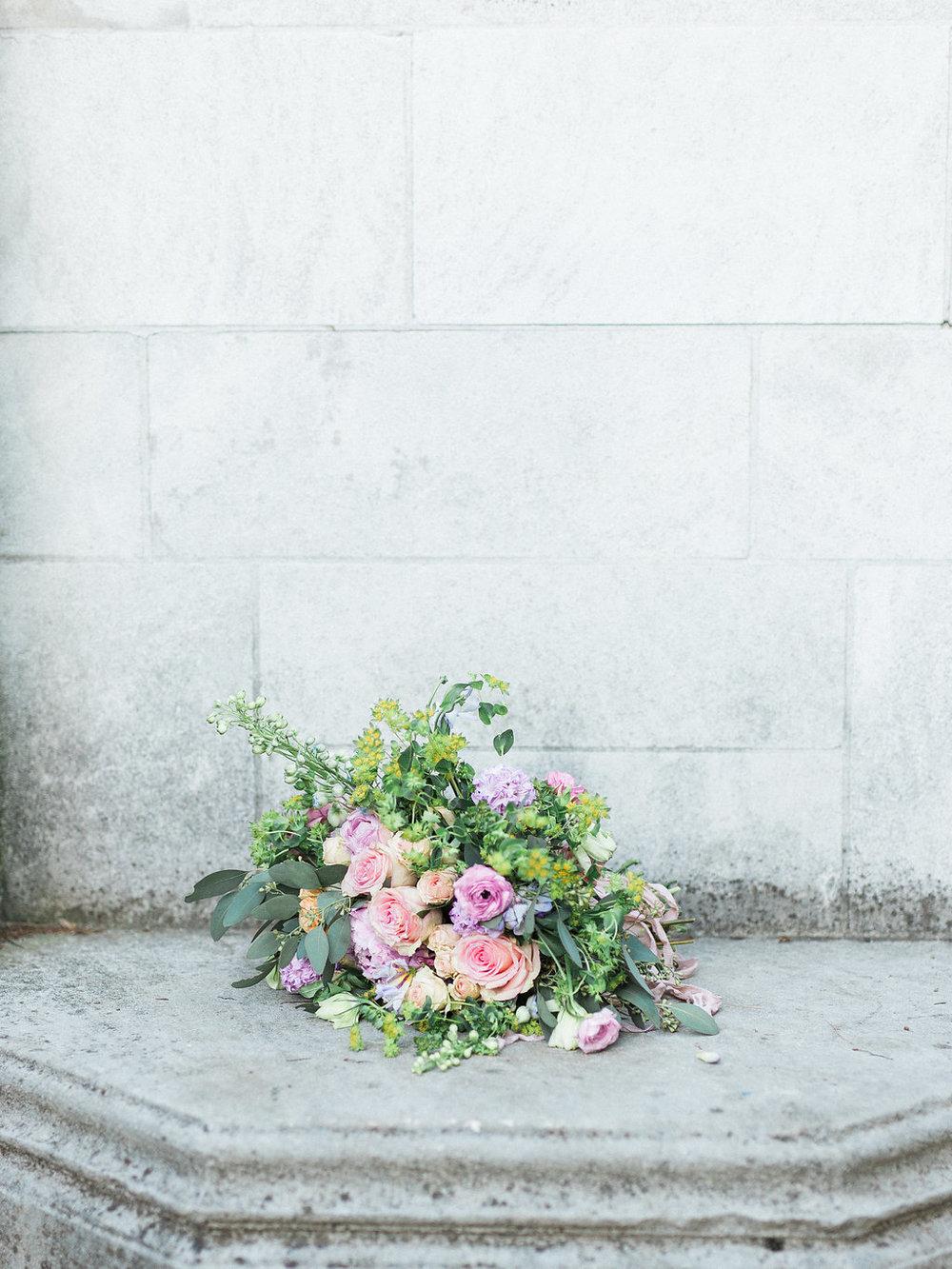 jimchiesaphotography_walled_garden_mellon_park-10.JPG