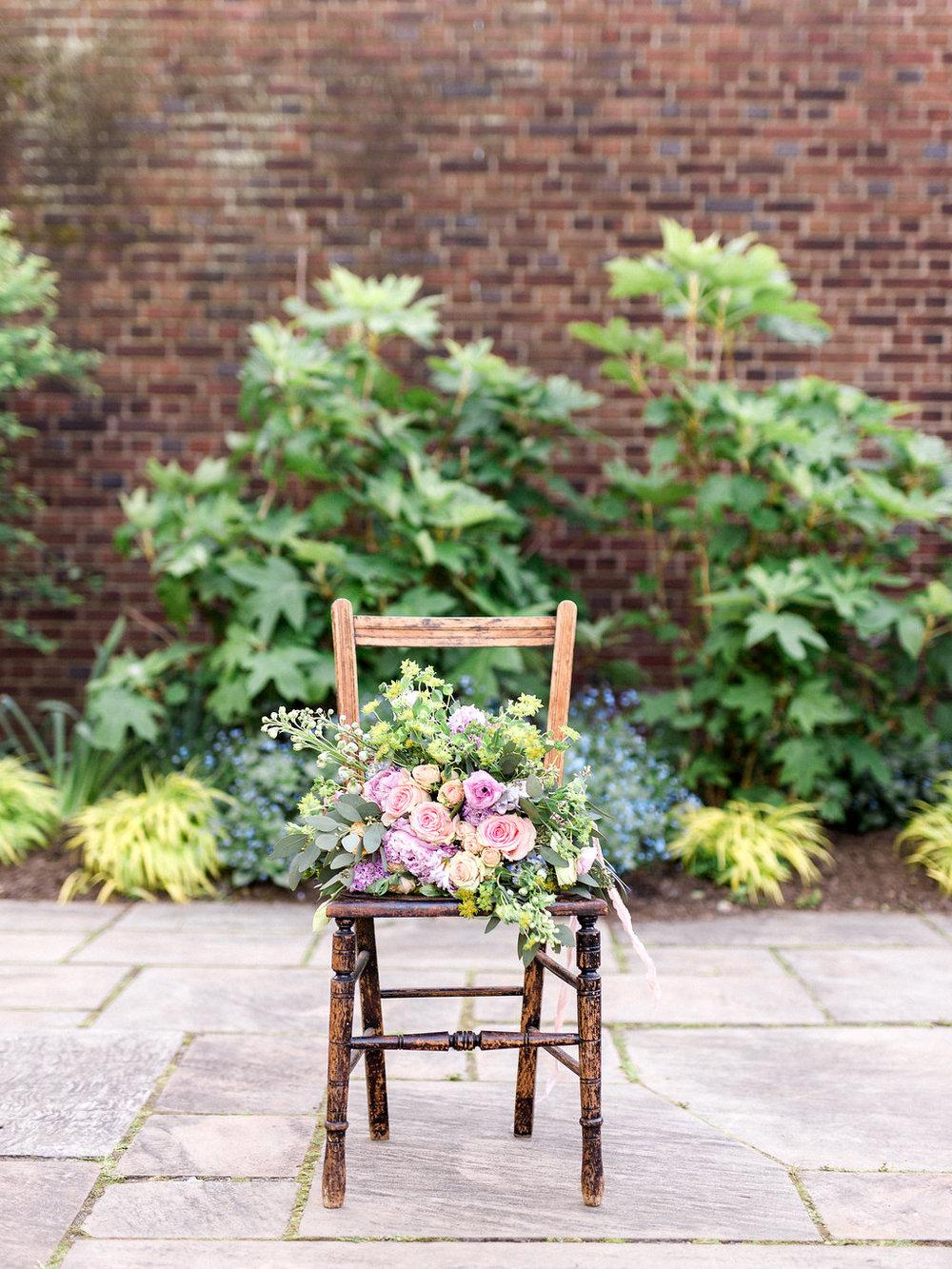 jimchiesaphotography_walled_garden_mellon_park-17.JPG