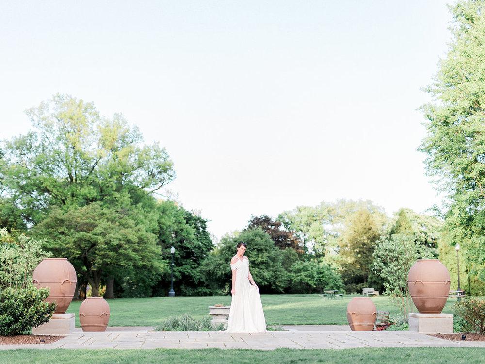 jimchiesaphotography_walled_garden_mellon_park-27.JPG