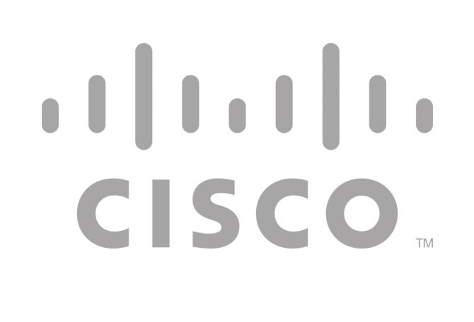 Cisco logo2.jpg