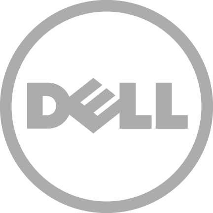 dell_gray_rgb.png