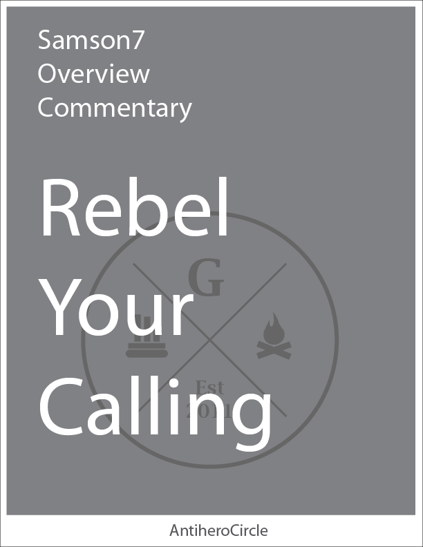 Rebellion-01.png