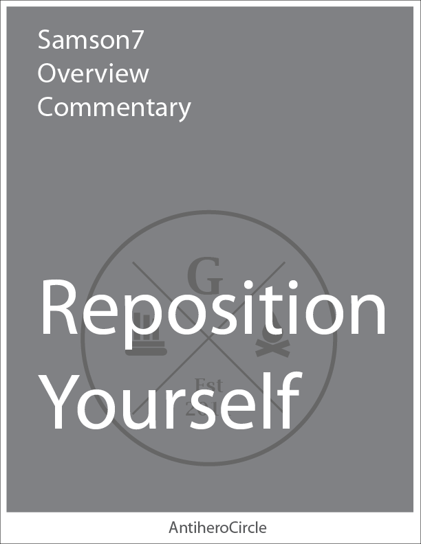 Reposition-01.png