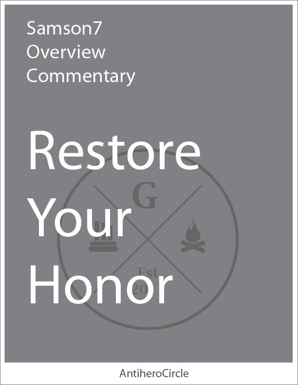 Restoration-01.png