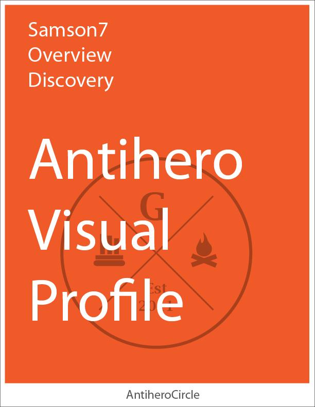 AntiheroProfile_01-01.png