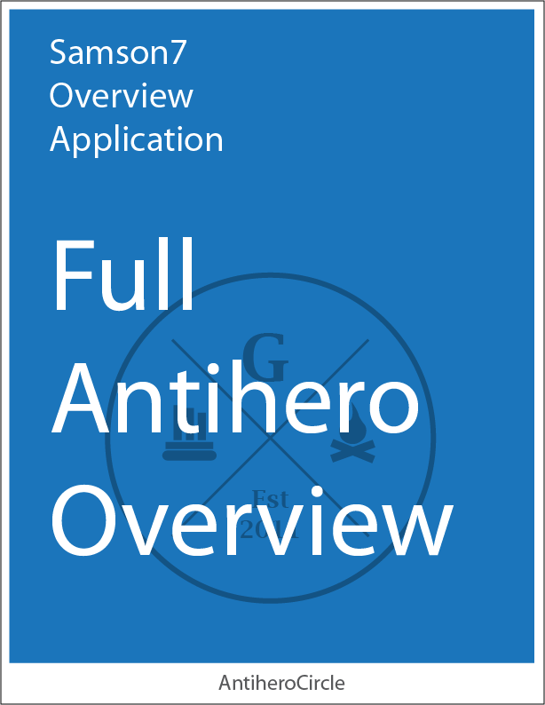 Full_Antihero_Overview.png