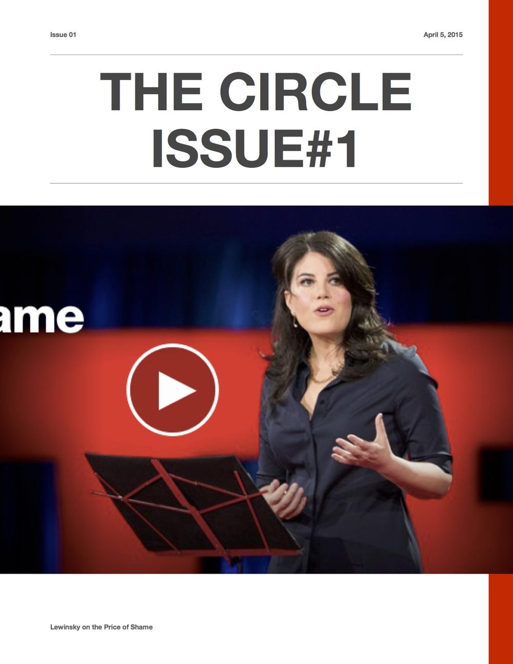 circle-newsletter-cover_001.jpg