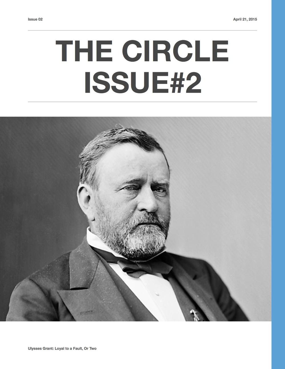 circle-newsletter-cover_002.jpg