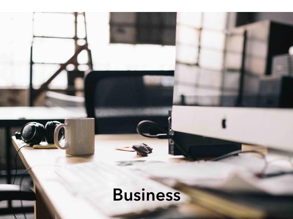 business-personal.002.jpg