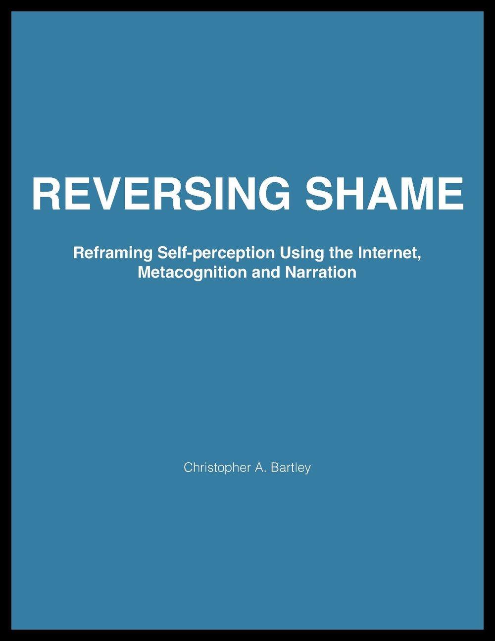 Reversing Shame Cover.jpg