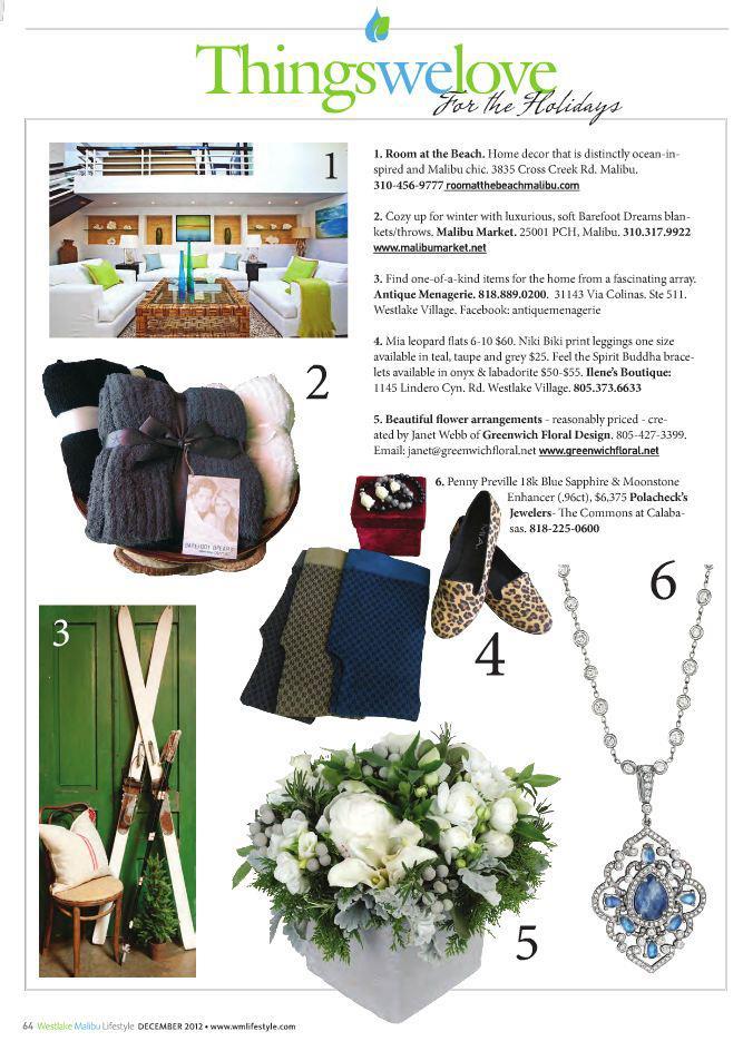 westlake magazine holiday feature.jpg