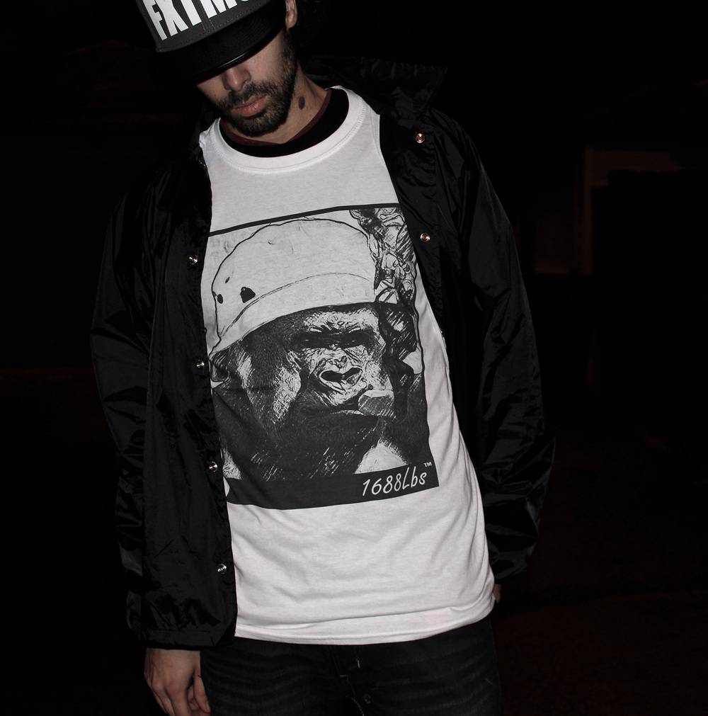 fwtit gorilla.jpg