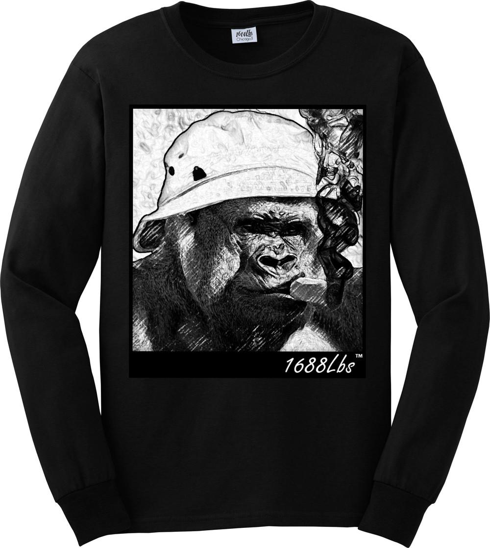 gorilla crew.jpg