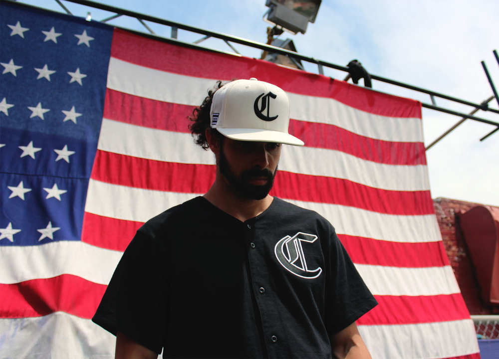 White C snap- jersey Am flag web.jpg