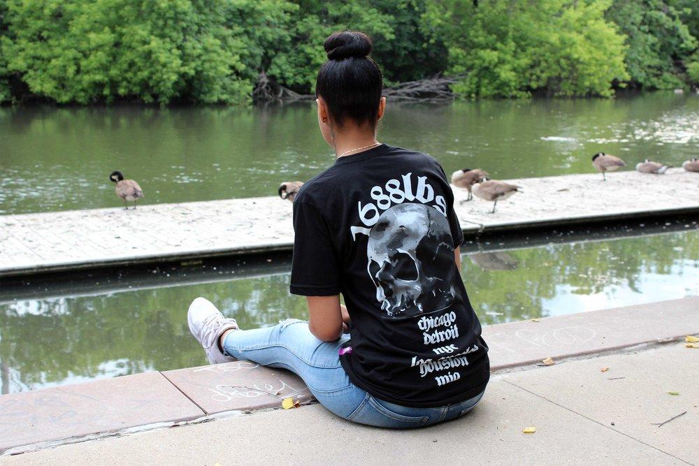 ieasha skull tee back 2 WEB.jpg