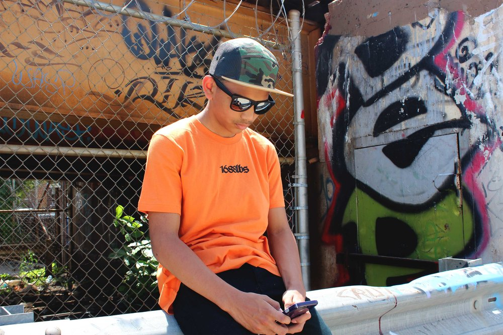 orange tee camo brown hat web.jpg