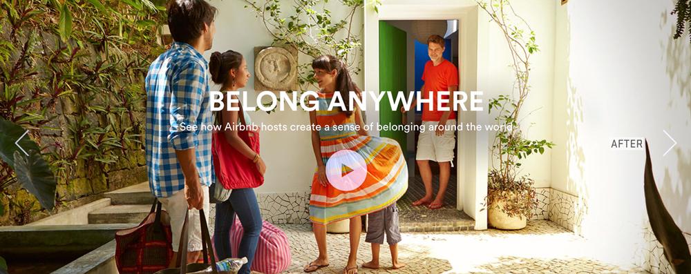 Belong-After.jpg