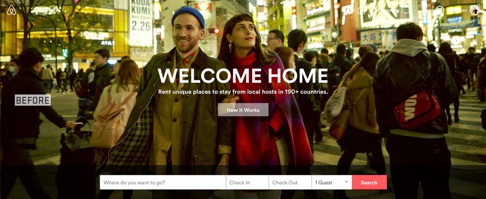 Welcome1-Before.jpg