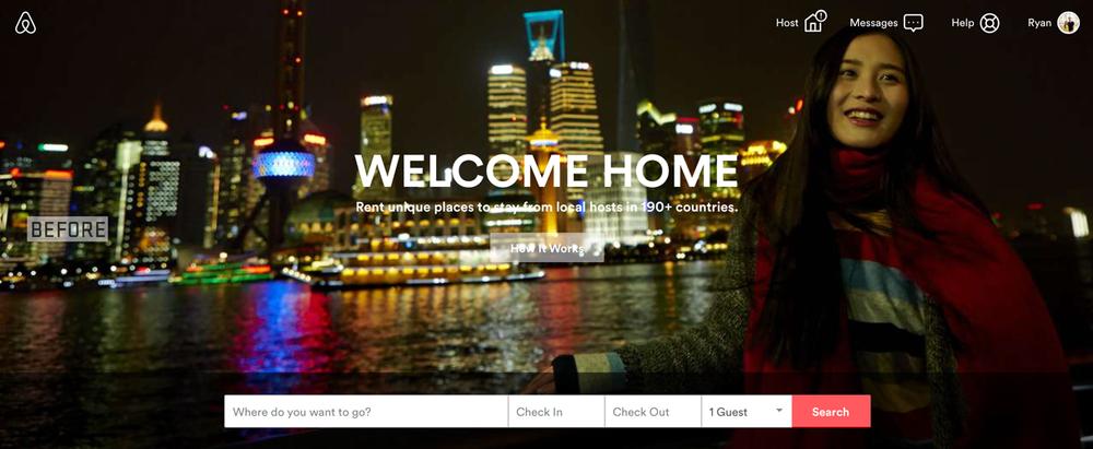 welcome3-before.jpg