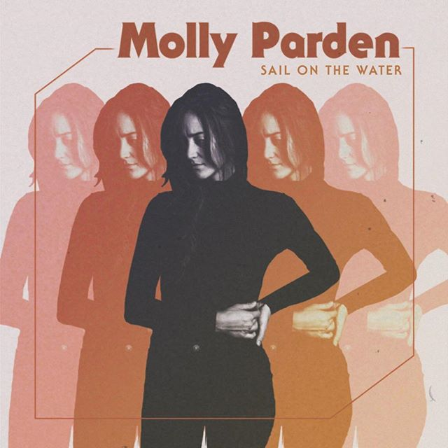 My friend @mollyparden just released a new single today! Do yourself a favor and head over to her  Instagram and check it out! You can thank me later.  Produced by the amazing @jnslrzno.