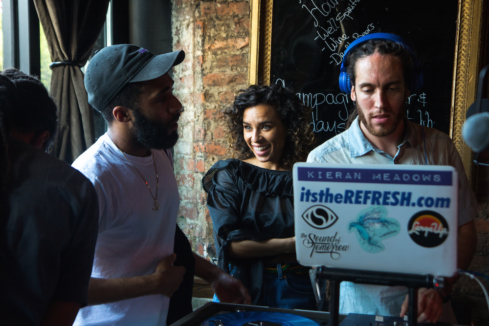 9--refres-radio-relaunch-party in-les-@jor.vision-@itstherefresh---smaller.jpeg