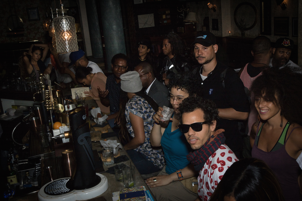 62--refres-radio-relaunch-party in-les-@jor.vision-@itstherefresh---smaller.jpeg