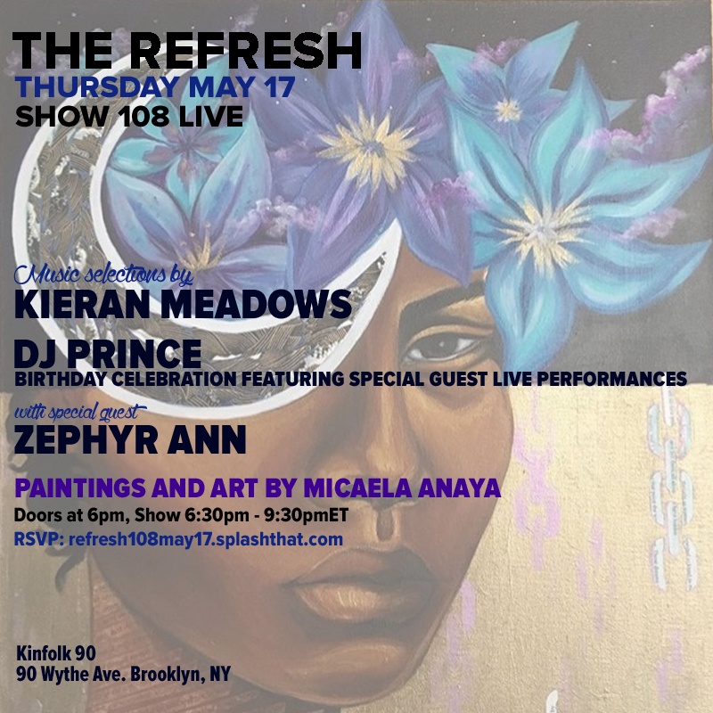REFRESH Flyer 051718.jpg